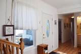 510 Gaylord Avenue - Photo 27