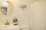 510 Gaylord Avenue - Photo 31