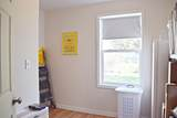 510 Gaylord Avenue - Photo 44