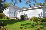 510 Gaylord Avenue - Photo 47