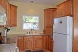 510 Gaylord Avenue - Photo 8