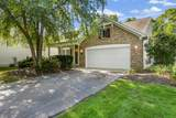3540 Mill Point Drive - Photo 1