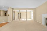 3540 Mill Point Drive - Photo 13