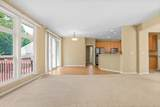 3540 Mill Point Drive - Photo 14