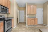 3540 Mill Point Drive - Photo 18