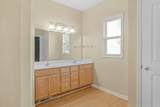 3540 Mill Point Drive - Photo 24