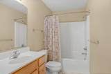 3540 Mill Point Drive - Photo 31