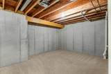 3540 Mill Point Drive - Photo 33