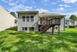 3540 Mill Point Drive - Photo 35
