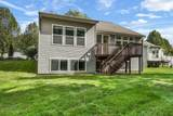 3540 Mill Point Drive - Photo 36