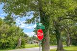 1695 Gaslight Lane - Photo 32