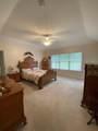 6536 Sweet Clover Hills Drive - Photo 9