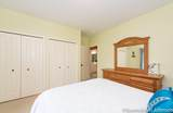 5940 Red Lion Court - Photo 43