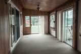 152 Holland Lake Drive - Photo 10
