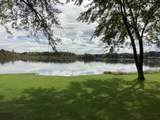 152 Holland Lake Drive - Photo 2