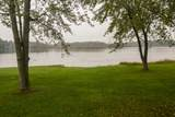 152 Holland Lake Drive - Photo 22
