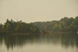152 Holland Lake Drive - Photo 24