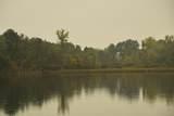 152 Holland Lake Drive - Photo 25