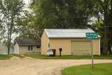 152 Holland Lake Drive - Photo 3