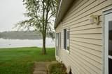 152 Holland Lake Drive - Photo 4