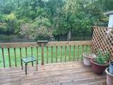 4199 Indian Spring Drive - Photo 16