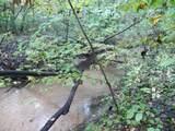 4693 Stoney Creek Avenue - Photo 12