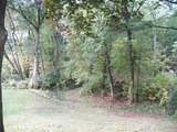 4693 Stoney Creek Avenue - Photo 15