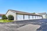 8516 Jasonville Court - Photo 18