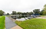 12879 Park Drive - Photo 40