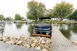 12879 Park Drive - Photo 44