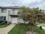200 Garden Terrace - Photo 1