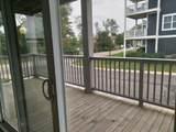 200 Garden Terrace - Photo 12