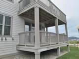 200 Garden Terrace - Photo 2