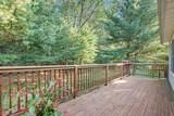 1772 Pine Ridge Drive - Photo 21