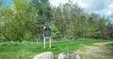 6386 Hidden Lake Circle - Photo 38