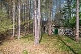 6386 Hidden Lake Circle - Photo 45