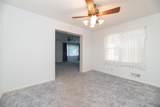 5932 Nevada Avenue - Photo 11