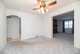 5932 Nevada Avenue - Photo 13