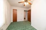 5932 Nevada Avenue - Photo 17