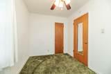 5932 Nevada Avenue - Photo 19