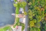 5185 R Avenue - Photo 21