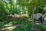 4510 Olde Forest Drive - Photo 5