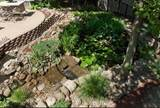 4510 Olde Forest Drive - Photo 9
