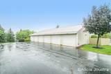 3027 Poplar Creek Drive - Photo 17