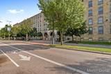 940 Monroe Avenue - Photo 3