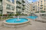 940 Monroe Avenue - Photo 54
