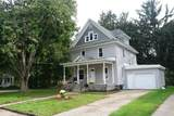 405 Chart Street - Photo 8