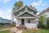 11 Phelps Avenue - Photo 1