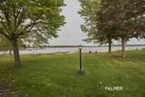 20246 Hahn Park Drive - Photo 39