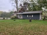 207 Meadow Lane - Photo 2